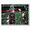 HP A7231-66510 System Board